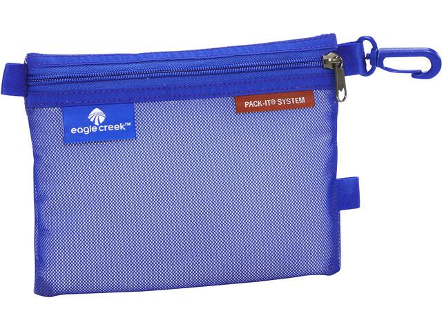 Eagle Creek Pack-It Original Beutel S blue sea